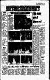 Drogheda Argus and Leinster Journal Friday 03 November 1989 Page 25