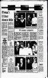 Drogheda Argus and Leinster Journal Friday 03 November 1989 Page 27