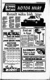 Drogheda Argus and Leinster Journal Friday 03 November 1989 Page 31