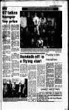 Drogheda Argus and Leinster Journal Friday 03 November 1989 Page 33
