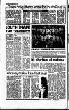 Drogheda Argus and Leinster Journal Friday 03 November 1989 Page 34