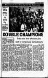 Drogheda Argus and Leinster Journal Friday 03 November 1989 Page 35