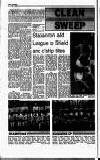 Drogheda Argus and Leinster Journal Friday 03 November 1989 Page 36