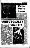 Drogheda Argus and Leinster Journal Friday 03 November 1989 Page 37