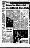 Drogheda Argus and Leinster Journal Friday 03 November 1989 Page 38