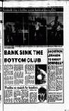 Drogheda Argus and Leinster Journal Friday 03 November 1989 Page 39