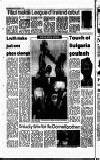 Drogheda Argus and Leinster Journal Friday 03 November 1989 Page 40