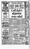 Drogheda Argus and Leinster Journal Friday 22 December 1989 Page 2