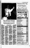 Drogheda Argus and Leinster Journal Friday 22 December 1989 Page 3