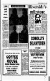 Drogheda Argus and Leinster Journal Friday 22 December 1989 Page 5
