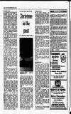 Drogheda Argus and Leinster Journal Friday 22 December 1989 Page 6