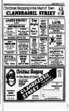 Drogheda Argus and Leinster Journal Friday 22 December 1989 Page 7