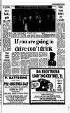 Drogheda Argus and Leinster Journal Friday 22 December 1989 Page 9