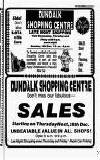 Drogheda Argus and Leinster Journal Friday 22 December 1989 Page 11