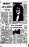 Drogheda Argus and Leinster Journal Friday 22 December 1989 Page 13