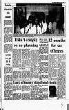 Drogheda Argus and Leinster Journal Friday 22 December 1989 Page 15