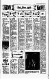 Drogheda Argus and Leinster Journal Friday 22 December 1989 Page 19