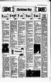 Drogheda Argus and Leinster Journal Friday 22 December 1989 Page 21