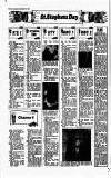 Drogheda Argus and Leinster Journal Friday 22 December 1989 Page 22