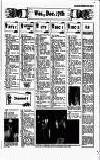 Drogheda Argus and Leinster Journal Friday 22 December 1989 Page 23