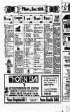 Drogheda Argus and Leinster Journal Friday 22 December 1989 Page 24