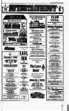 Drogheda Argus and Leinster Journal Friday 22 December 1989 Page 25