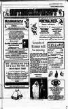 Drogheda Argus and Leinster Journal Friday 22 December 1989 Page 27