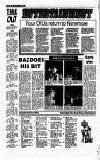 Drogheda Argus and Leinster Journal Friday 22 December 1989 Page 28