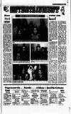 Drogheda Argus and Leinster Journal Friday 22 December 1989 Page 29