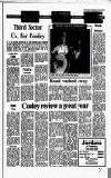 Drogheda Argus and Leinster Journal Friday 22 December 1989 Page 31