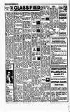 Drogheda Argus and Leinster Journal Friday 22 December 1989 Page 32