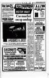 Drogheda Argus and Leinster Journal Friday 22 December 1989 Page 33