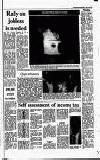 Drogheda Argus and Leinster Journal Friday 22 December 1989 Page 35
