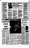 Drogheda Argus and Leinster Journal Friday 22 December 1989 Page 36
