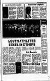Drogheda Argus and Leinster Journal Friday 22 December 1989 Page 37