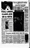 Drogheda Argus and Leinster Journal Friday 22 December 1989 Page 40
