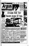 Drogheda Argus and Leinster Journal