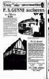 Living Today A guide to new homes and 90s lifestyle P. B. GUNNE Auctioneers
