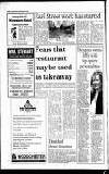 Drogheda Argus and Leinster Journal Friday 11 September 1992 Page 2