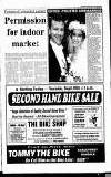 Drogheda Argus and Leinster Journal Friday 11 September 1992 Page 3
