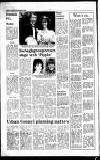 Drogheda Argus and Leinster Journal Friday 11 September 1992 Page 4