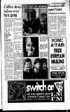 Drogheda Argus and Leinster Journal Friday 11 September 1992 Page 5