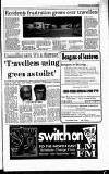 Drogheda Argus and Leinster Journal Friday 11 September 1992 Page 7