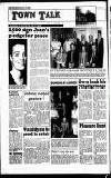 Drogheda Argus and Leinster Journal Friday 11 September 1992 Page 8