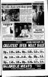 Drogheda Argus and Leinster Journal Friday 11 September 1992 Page 9