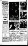 Drogheda Argus and Leinster Journal Friday 11 September 1992 Page 10
