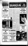 Drogheda Argus and Leinster Journal Friday 11 September 1992 Page 12