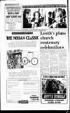 Drogheda Argus and Leinster Journal Friday 11 September 1992 Page 14
