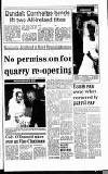 Drogheda Argus and Leinster Journal Friday 11 September 1992 Page 15