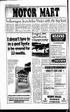 Drogheda Argus and Leinster Journal Friday 11 September 1992 Page 16